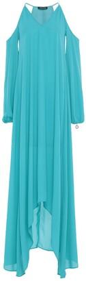 Mangano Long dresses - Item 34966536MP