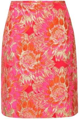 Ginger & Smart Florescence skirt