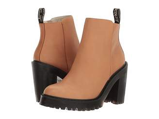 Dr. Martens Magdalena Women's Shoes
