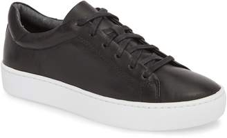 Vagabond SHOEMAKERS Zoe Sneaker