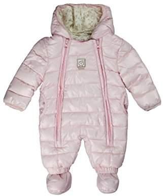 eb83eab3d Baby Snowsuit - ShopStyle UK