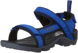 Teva Tanza Hard Sole Sandal