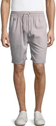 Publish Brand Men's Harlan Drawstring Shorts