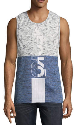 Ecko Unlimited Unltd Tank Top