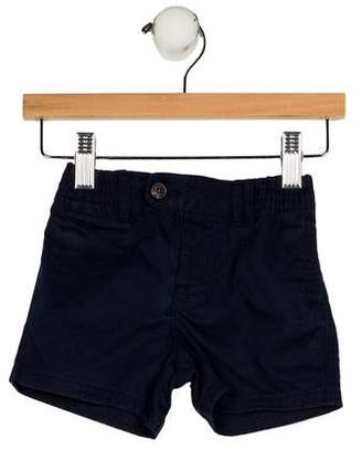 Ralph Lauren Boys' Three Pocket Shorts