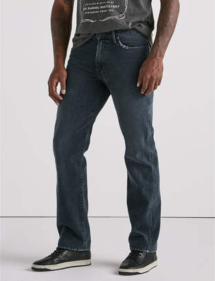 Lucky Brand 363 VINTAGE STRAIGHT