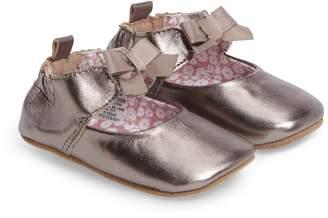 Robeez R) Amelia Crib Shoes