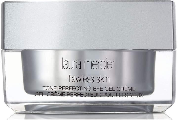 laura mercier Laura Mercier Flawless Skin Tone-Perfecting Eye Gel Cr me