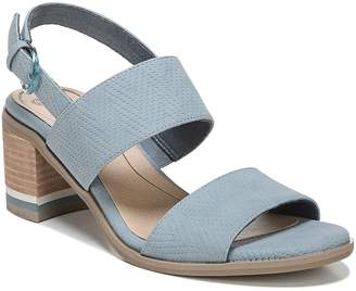 Dr. Scholl's Sure Thing Sandal