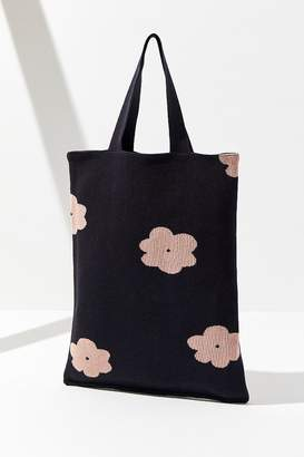 Hansel from Basel Cotton Tote Bag