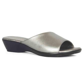 Athena Alexander Calypso Wedge Sandal - Women's