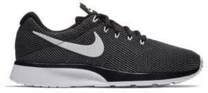 Nike Men's Tanjun Racer Shoes