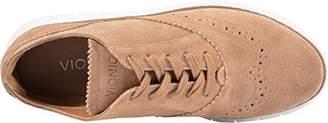 Vionic Women's Kenley Oxford Lace Shoe 9 M