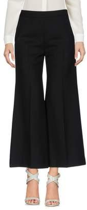 Acne Studios 3/4-length trousers