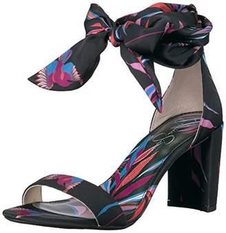 Jessica Simpson Women's NARELLA Sandal