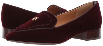 Tommy Hilfiger - Harvard Women's Shoes $69 thestylecure.com