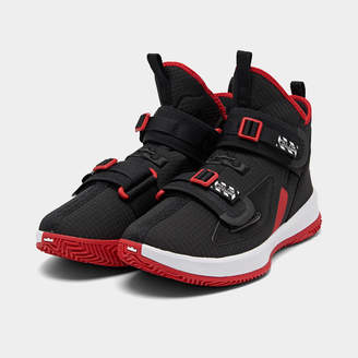 promo code 55a67 b86d1 Nike Lebron Soldier | over 60 Nike Lebron Soldier | ShopStyle