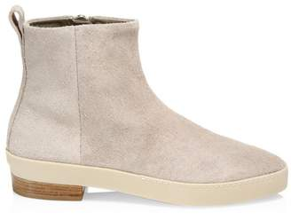 Fear Of God Sixth Collection Santa Fe Suede Ankle Boots