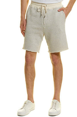 Grayers Dalton Short