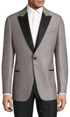 Armani Collezioni G Line Dinner Jacket