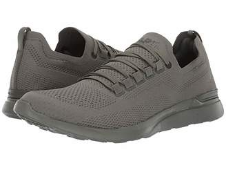APL Athletic Propulsion Labs Athletic Propulsion Labs Techloom Breeze
