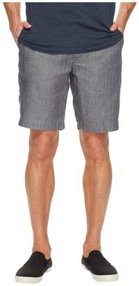 Robert Graham Prunedale Shorts Men's Shorts