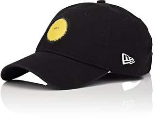 New Era HAAS BROTHERS X Kids' Sun-Motif Cotton Baseball Cap
