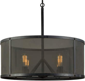 Moe's Home Collection Selwyn Pendant Lamp