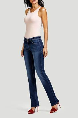 DL1961 Curvy Coco Pacific Jeans