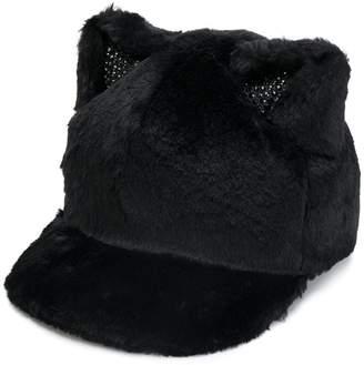 CA4LA cat ears cap