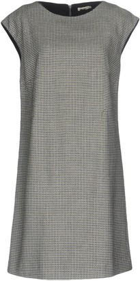 Henry Cotton's Short dresses - Item 34790405WM