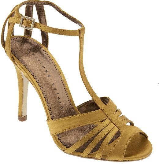 Martinez Valero 'Colma' Sandal