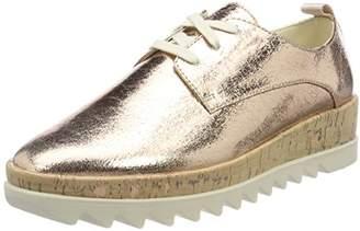 Shopstyle Platform Uk Lace Shoes Up qttxXwvg a59067cb9ac
