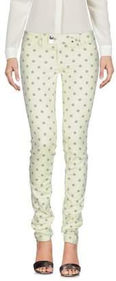 Liu Jo LIU •JO Casual trouser