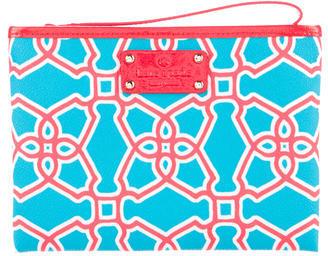 Kate SpadeKate Spade New York Moroccan Market Imani Wristlet w/ Tags