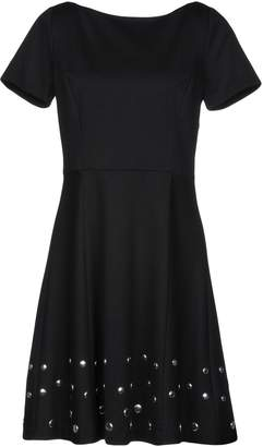 MICHAEL Michael Kors Short dresses - Item 34836660MM