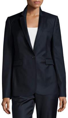 Joseph New Sir Suiting Jacket