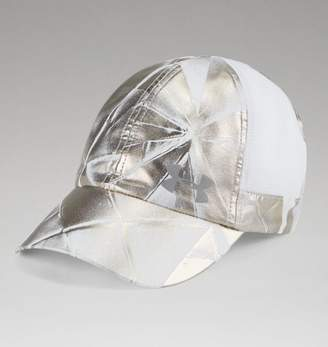 Under Armour UA Womens Fly-By Cap