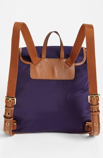 MICHAEL Michael Kors 'Kempton' Backpack