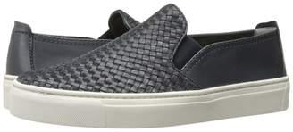 The Flexx Sneak Name Women's Slip on Shoes