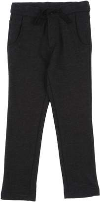 Junior Gaultier Casual pants - Item 13041121VJ