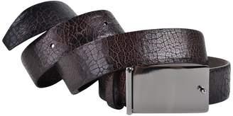 Brunello Cucinelli Belt Men's 100% Leather M