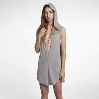 Hurley Good Times Women's Dress