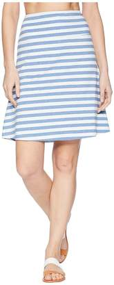 Lole Lunner Skirt Women's Skirt