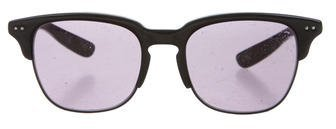 Bottega Veneta Bottega Veneta Palm Beach Sunglasses