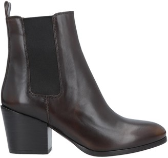 Frye Ankle boots - Item 11706848VT