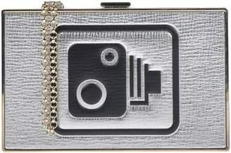 Anya Hindmarch Handbags - Item 45307717