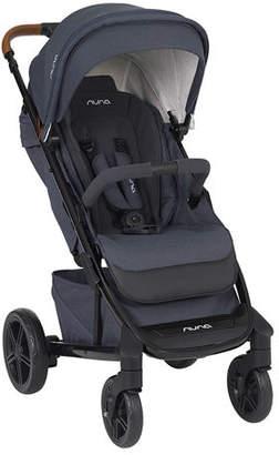 Nuna 2019 TAVOTM Stroller
