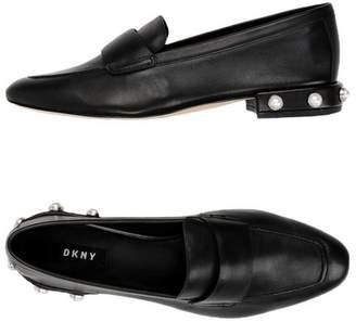 DKNY (ディー ケー エヌワイ) - DKNY モカシン