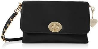 Marc B Women's Yaz Cross-Body Bag